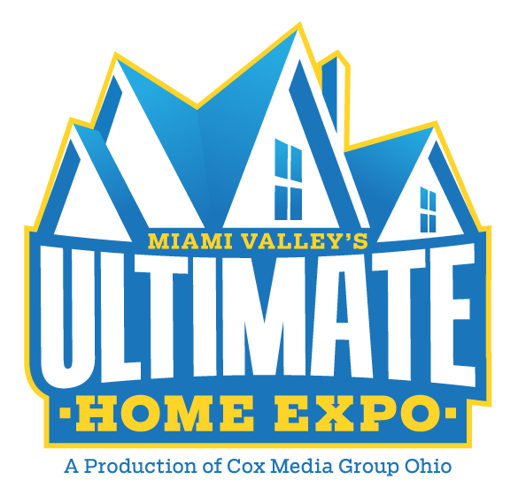 UltimateHomeExpo_Logo (002)