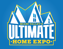 Dayton's Ultimate Home Expo